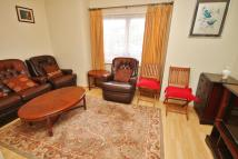 1 bedroom Flat to rent in Woodside Green, London...
