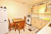 property to rent in Farnley Road, London, SE25