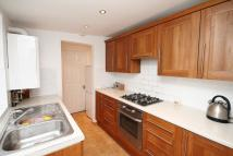 Flat to rent in Bensham Grove...