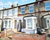 house to rent in Charnwood Road, London...