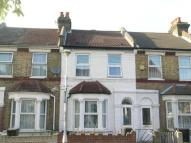 property to rent in Oakley Road, London, SE25