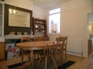 property to rent in Ferndale Road, London...