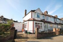 4 bedroom property in Cromer Road, London, SE25