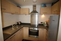 2 bedroom Flat to rent in Chalfont Road, SE25