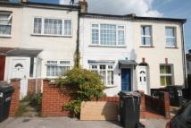 2 bedroom home in Alfred Road, London, SE25