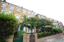 Green Lanes Flat to rent