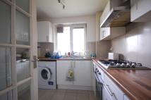 3 bed Flat to rent in Amhurst Park, London, N16