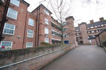3 bed Flat to rent in Acacia House...