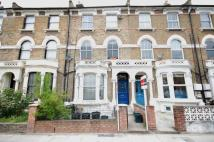 2 bedroom Ground Flat to rent in Digby Crescent...