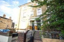 1 bed Flat in Dalston Lane, London, E8