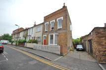 End of Terrace house to rent in Edwards Lane, , London...