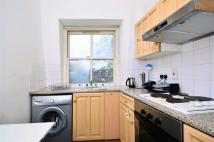 2 bed Flat in Hackney Road, London,  E2
