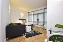 1 bed Studio flat in Boundary Street, London...