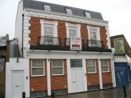 1 bed Flat in Boleyn Road, London,  N16