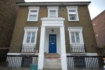 1 bedroom Flat to rent in Albion Road, London, ...
