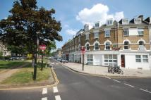 Farm House to rent in Petherton Road, London...