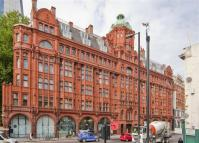 2 bedroom Flat to rent in City Road, London, EC1V