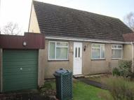 Mill Close Detached Bungalow to rent