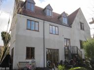 house to rent in Knole Lane, Bristol, BS10
