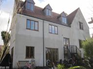 property to rent in Knole Lane, Bristol, BS10