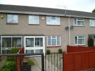 2 bed Terraced property to rent in Bradwell Grove...