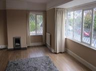 3 bedroom property to rent in Shirehampton Road...