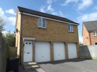 2 bed Flat in Montreal Avenue, Bristol...