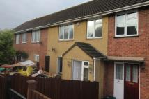 property to rent in Nash Drive, Bristol, BS7