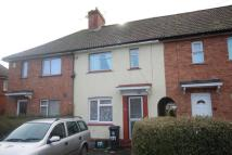 property to rent in Doncaster Road, Bristol, BS10