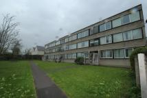 Flat in Sea Mills Lane, Bristol...