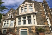 House Share in Sunnyside Road, Clevedon...