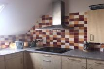 House Share in Flat B Linden Road...