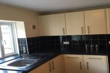 Terraced property to rent in Dunkirk Road, Bristol...