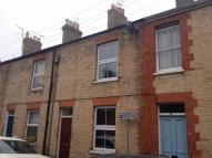 2 bedroom home in Westgate Street, Taunton...
