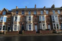 Flat to rent in Belvedere Road, Taunton...