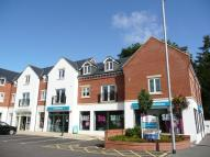 Flat to rent in Station Road, Taunton...