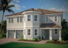 Villa for sale in Orlando, Orange County...
