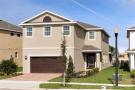 new development in Orlando, Orange County...