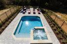 5 bed new development for sale in Orlando, Orange County...
