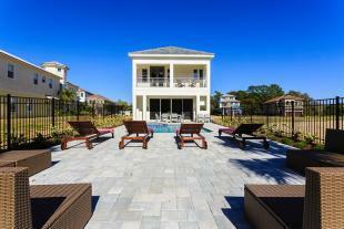 Crestview Residence