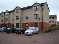 Apartment in Goldcrest Court, Wishaw...
