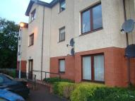 Ground Flat in Goldcrest Court, Wishaw...