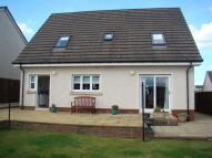 Baxter Brae Detached house for sale