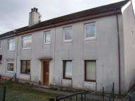 3 bed Flat in Mavisbank Street...