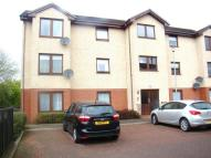 Ground Flat for sale in Goldcrest Court, Wishaw...