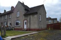 End of Terrace house in Swan Street, ML11