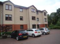 Flat for sale in Goldcrest Court, Wishaw...