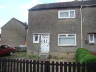 2 bed Terraced property in Tweed Crescent, Wishaw...
