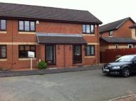 2 bedroom Terraced property for sale in Campion Road, Motherwell...