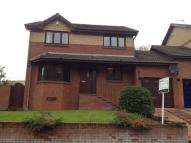 Old Bridgend Link Detached House for sale